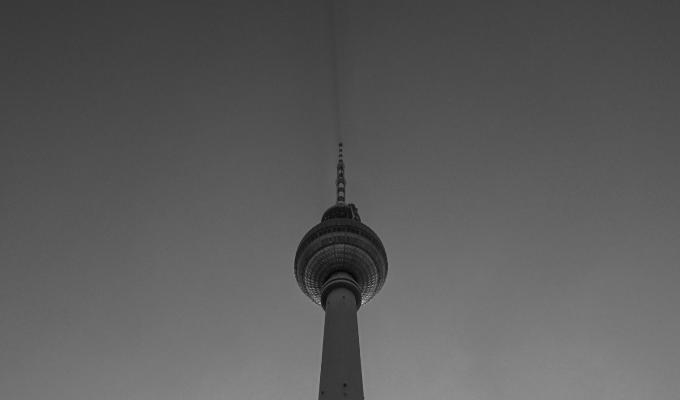 Berlin-Robert-Bothma-design